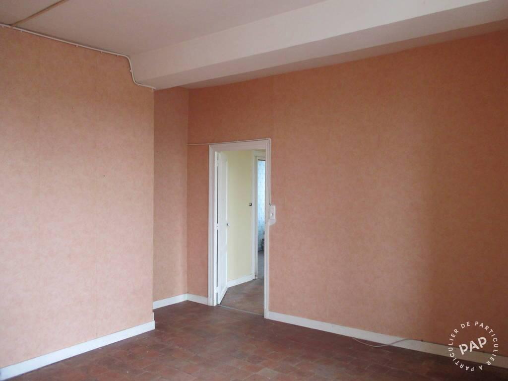 Maison 38.000€ 180m² Pre-En-Pail (53140)