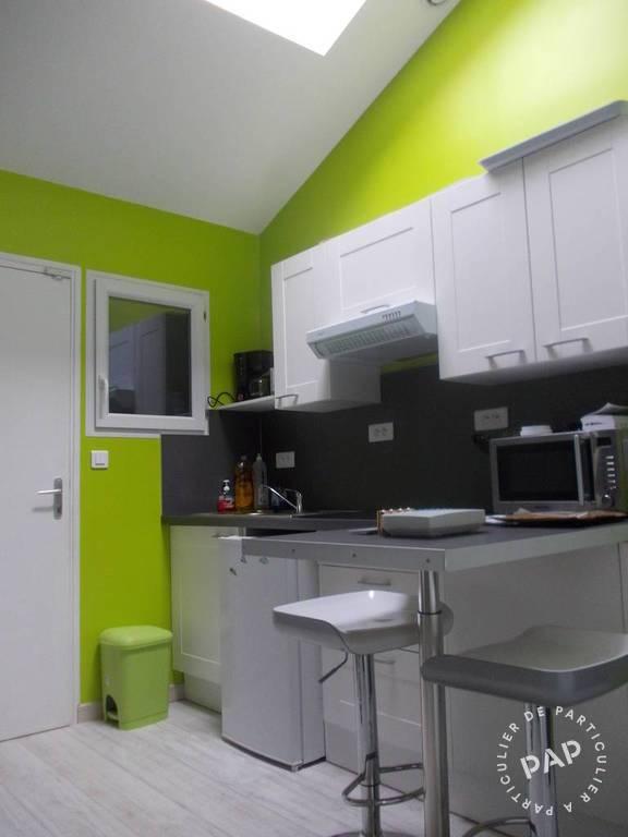 location meubl e maison 90 m nantes 44 90 m 330 e de particulier particulier pap. Black Bedroom Furniture Sets. Home Design Ideas