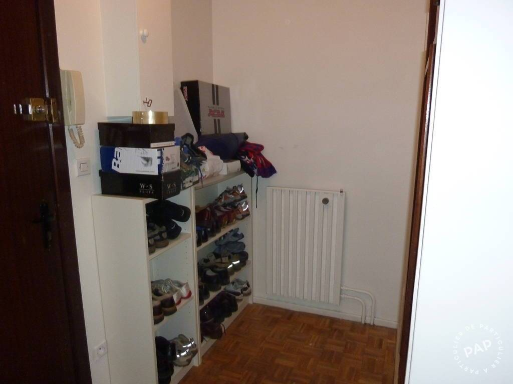 Location meubl e appartement 2 pi ces 50 m villeurbanne - Location meublee villeurbanne ...