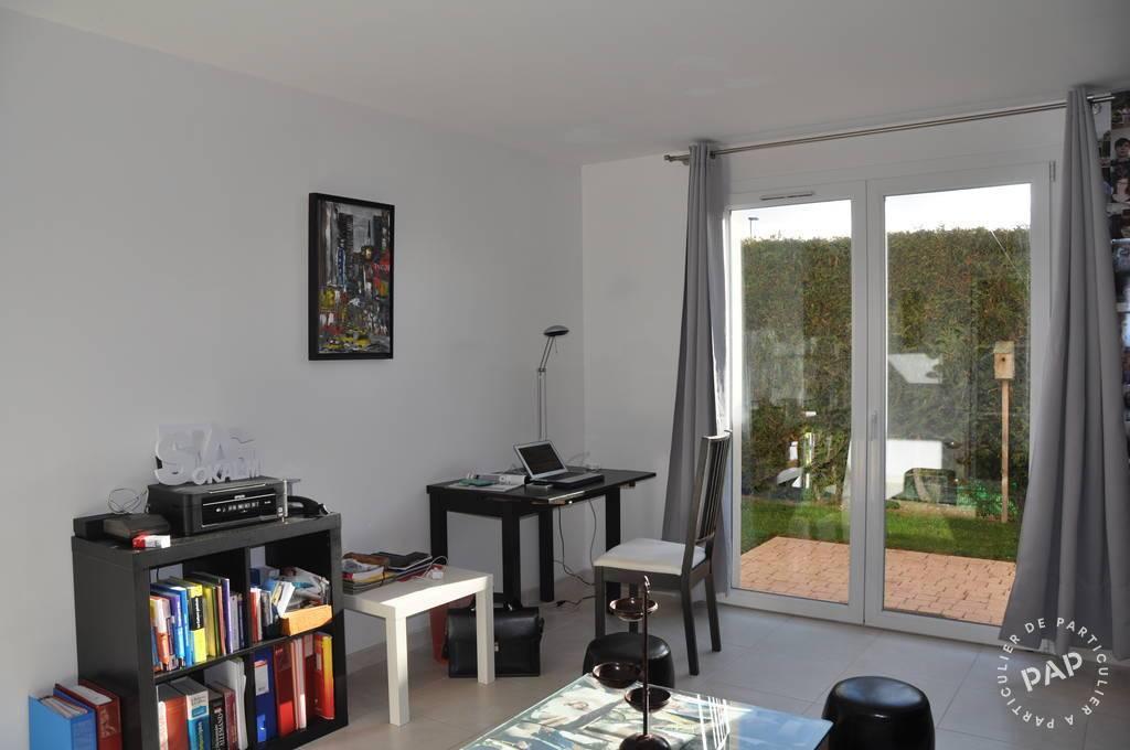 location studio 35 m caen 14000 35 m 515 e de particulier particulier pap. Black Bedroom Furniture Sets. Home Design Ideas