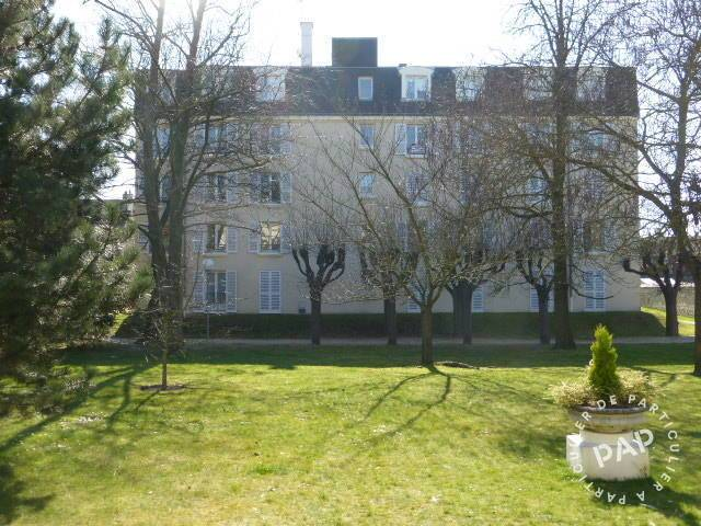 Location appartement 2 pi ces 34 m mantes la jolie 78200 for Jardin 78200