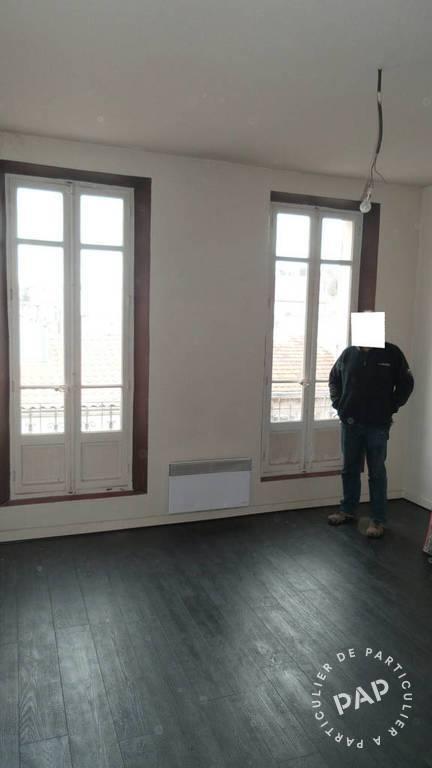 Location chambre 38 m marseille 4e 38 m 530 e de - Location chambre marseille particulier ...