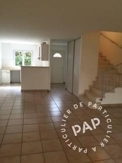 Location maison 5 pièces Toulouse (31)