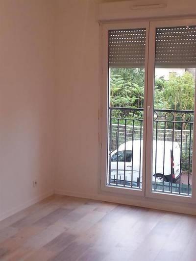 Location appartement 3pi�ces 65m� Les Pavillons-Sous-Bois (93320) - 980€
