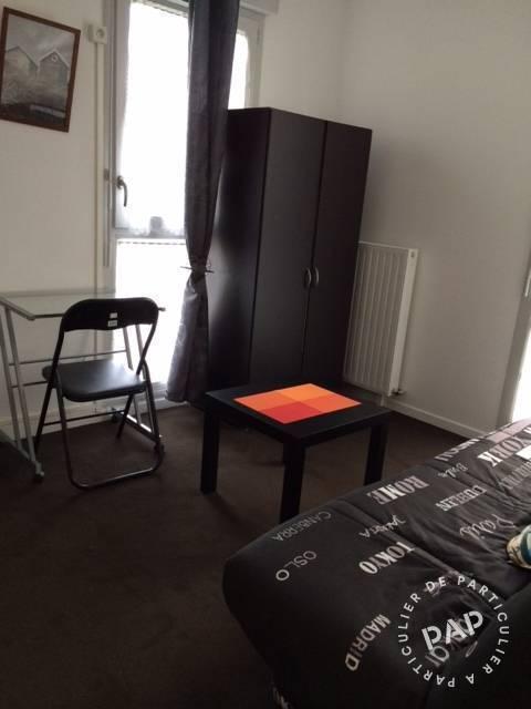 Location meubl e chambre 10 m villiers le bel 95400 - Modele bail chambre meublee chez l habitant ...