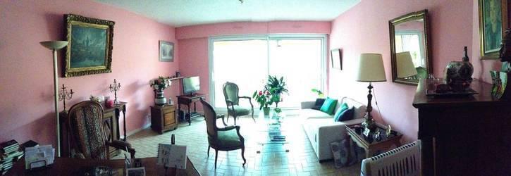 Location appartement 3pi�ces 71m� Nimes (30) - 805€