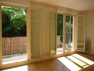 Location appartement 3pi�ces 62m� Buc (78530) - 1.290€