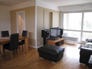 Location appartement 4pi�ces 102m� Annecy-Le-Vieux (74940) - 1.900€