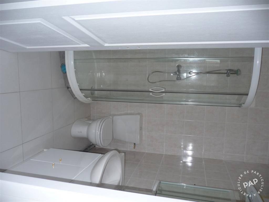 location appartement 2 pi ces 43 m orleans 45 43 m 580 e de particulier particulier. Black Bedroom Furniture Sets. Home Design Ideas