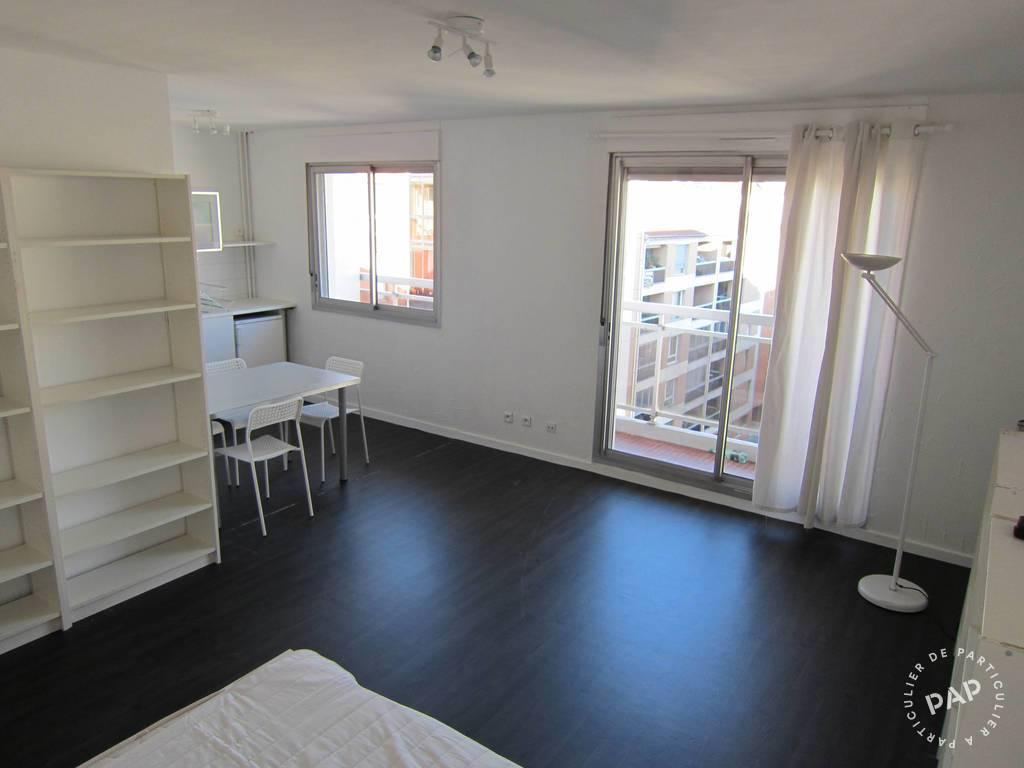 Location meubl e studio 34 m villeurbanne 69100 34 m - Appartement meuble villeurbanne ...