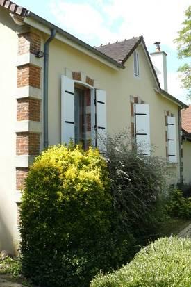 Vente maison 200m² Dijon (21000) - 329.000€