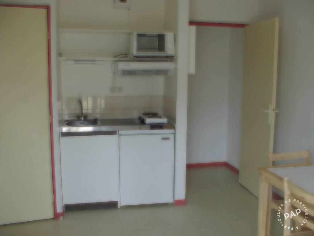 location meubl e studio 21 m vannes 56000 21 m 355 e de particulier particulier pap. Black Bedroom Furniture Sets. Home Design Ideas