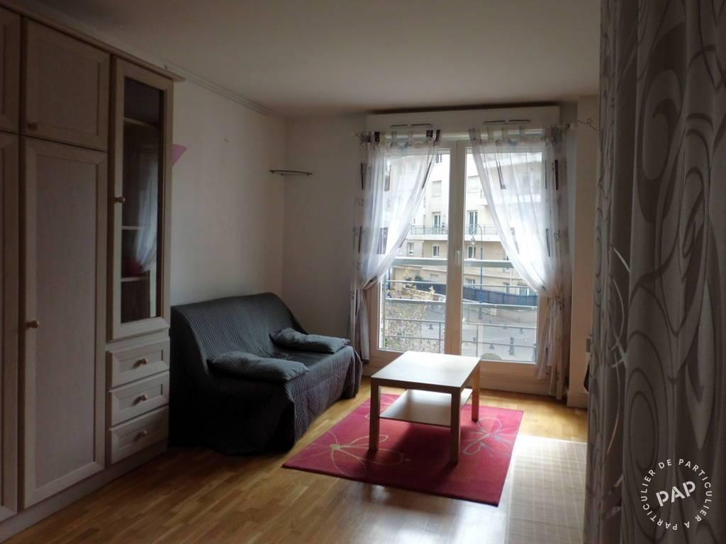 location meubl e studio 28 m montrouge 92120 28 m 850 e de particulier particulier pap. Black Bedroom Furniture Sets. Home Design Ideas