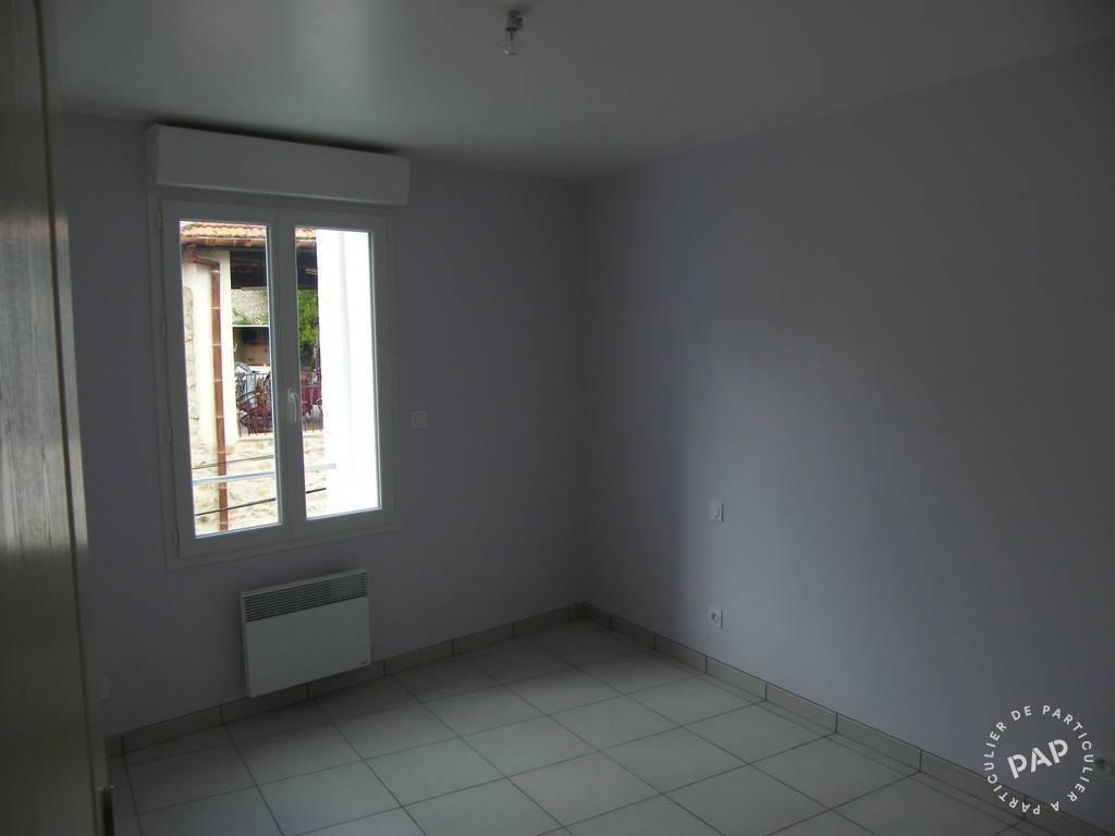 Location appartement 2 pi ces 43 m cazouls les beziers for Location appartement meuble beziers
