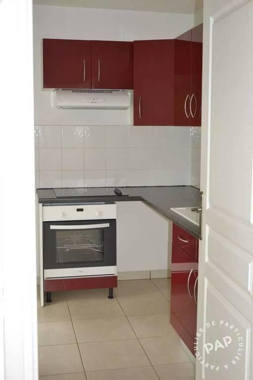 Location Appartement 3 Pi Ces 64 M Bayonne 64100 64