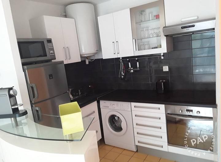 Location meubl e appartement 2 pi ces 44 m boulogne - Appartement meuble boulogne billancourt ...