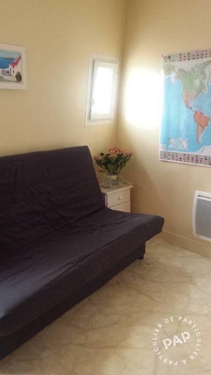 location meubl e studio 15 m boulogne billancourt 92100 15 m 615 e de particulier. Black Bedroom Furniture Sets. Home Design Ideas