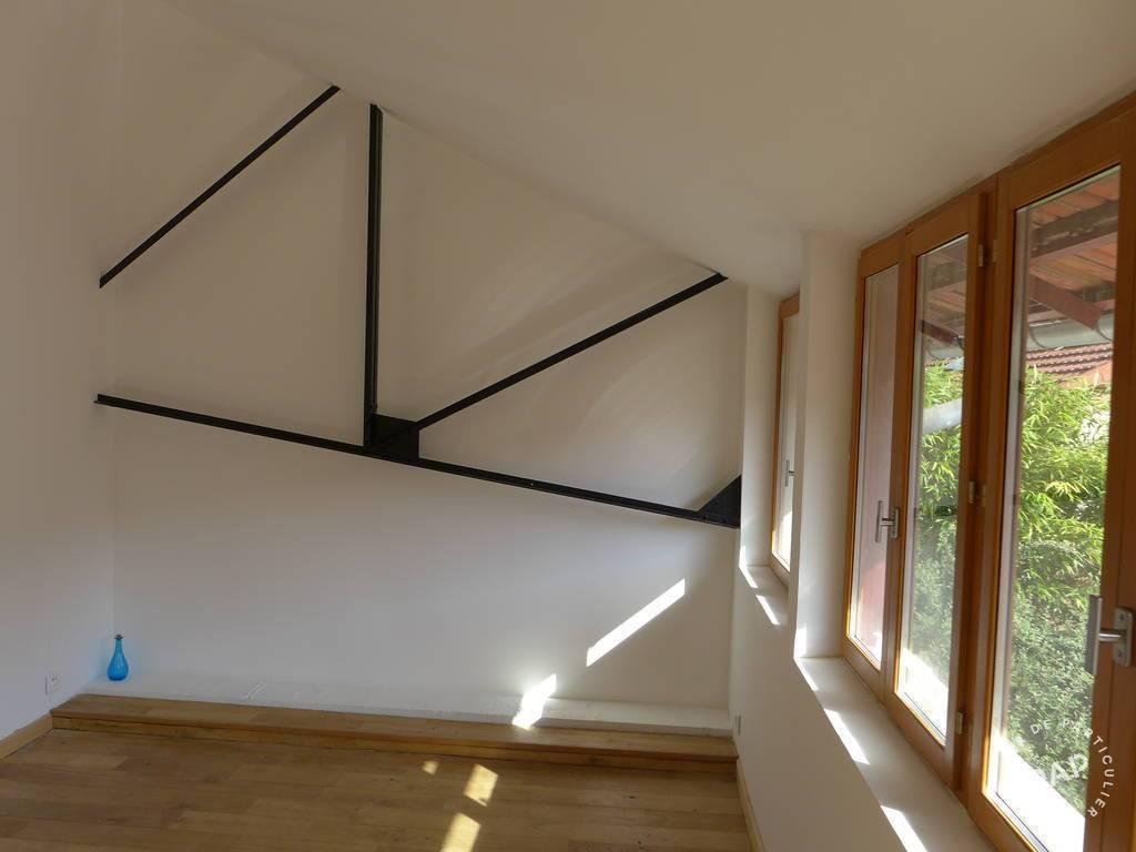 Location immobilier 1.140€ Combs-La-Ville/ Quincy (77380)