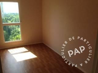 Location immobilier 1.154€ Antony (92160)