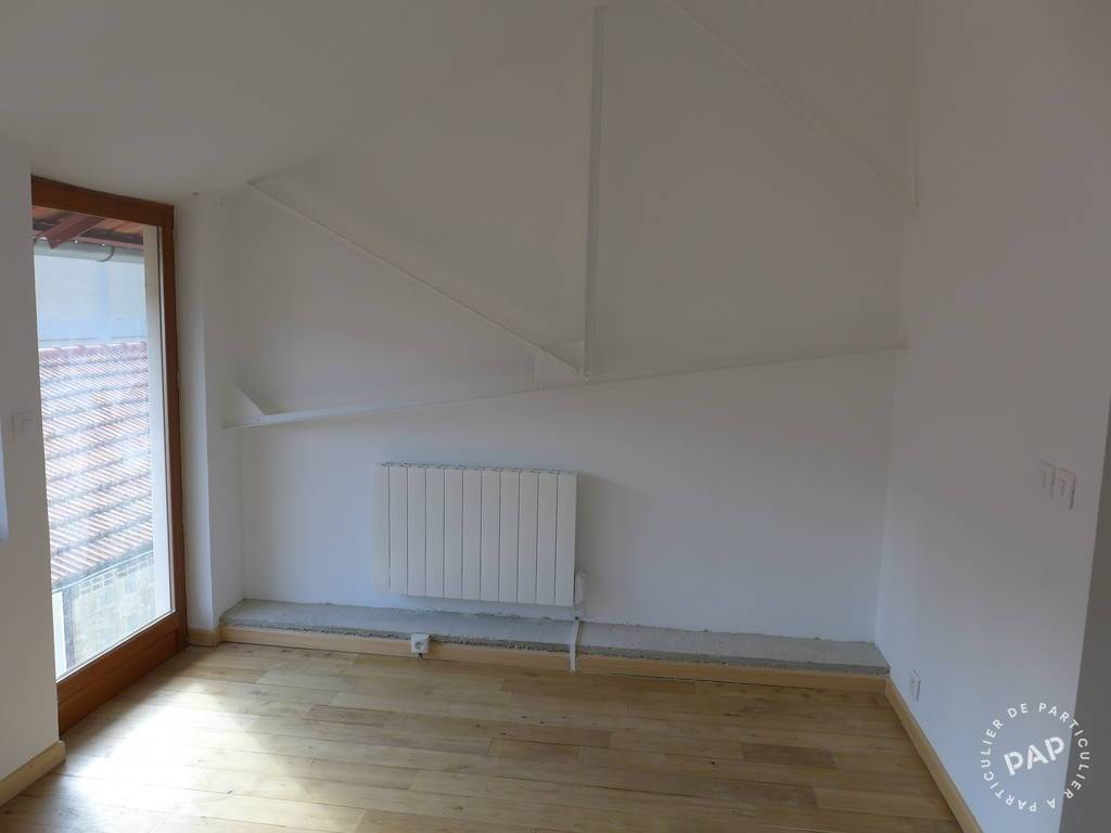Appartement Combs-La-Ville/ Quincy (77380) 1.140€