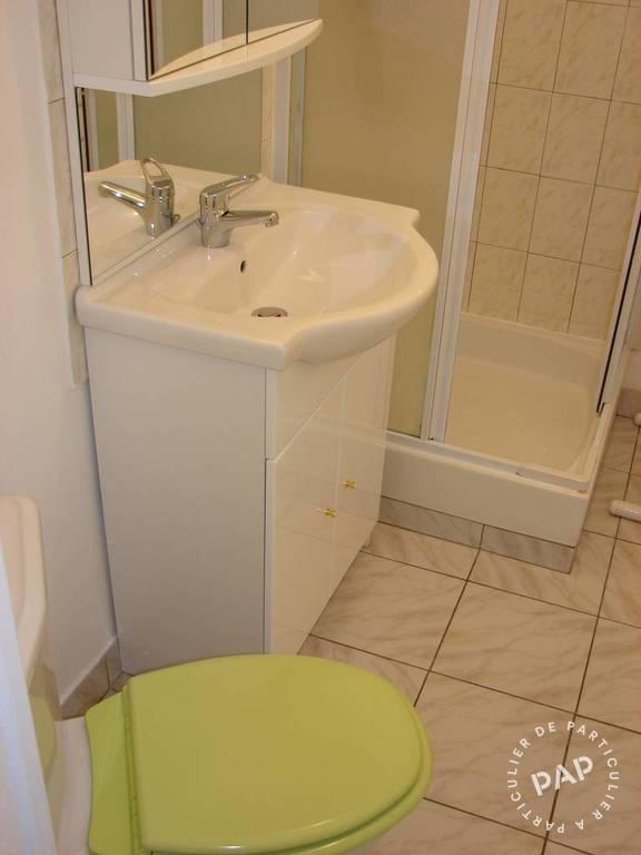 location studio 26 m versailles 78000 26 m 650 e de particulier particulier pap. Black Bedroom Furniture Sets. Home Design Ideas
