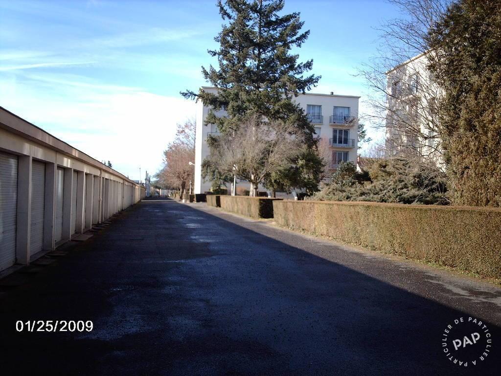 Location appartement 3 pi ces 100 m montargis 45200 for Garage a louer montargis
