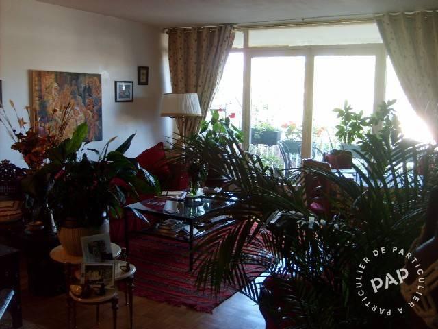 location appartement 3 pi ces 80 m rueil malmaison 92500 80 m de particulier. Black Bedroom Furniture Sets. Home Design Ideas