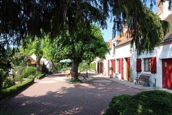 Vente maison 185m² Selles-Sur-Cher (41130) - 310.000€