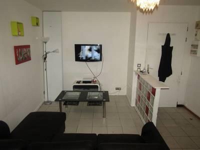 Location appartement 2pi�ces 45m� Montmagny (95360) - 850€