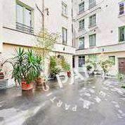 Location Appartement Paris 3E 80m² 2.750€