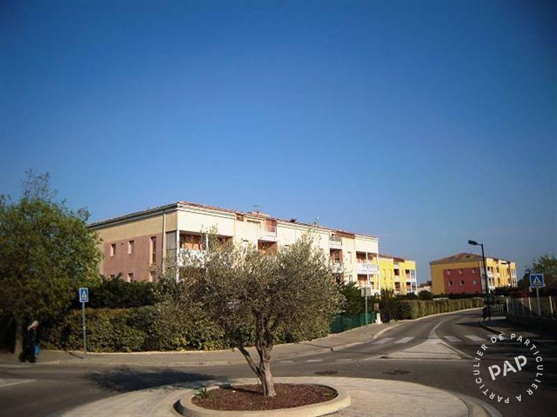Location appartement 2 pi ces 42 m les angles 30133 42 m 550 e de particulier - Location appartement les angles ...
