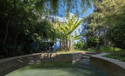 Vente maison 340m² Villejuif (94800) - 1.465.000€