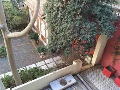 Location appartement 11pi�ces 375m� Marseille 4E - 3.800€