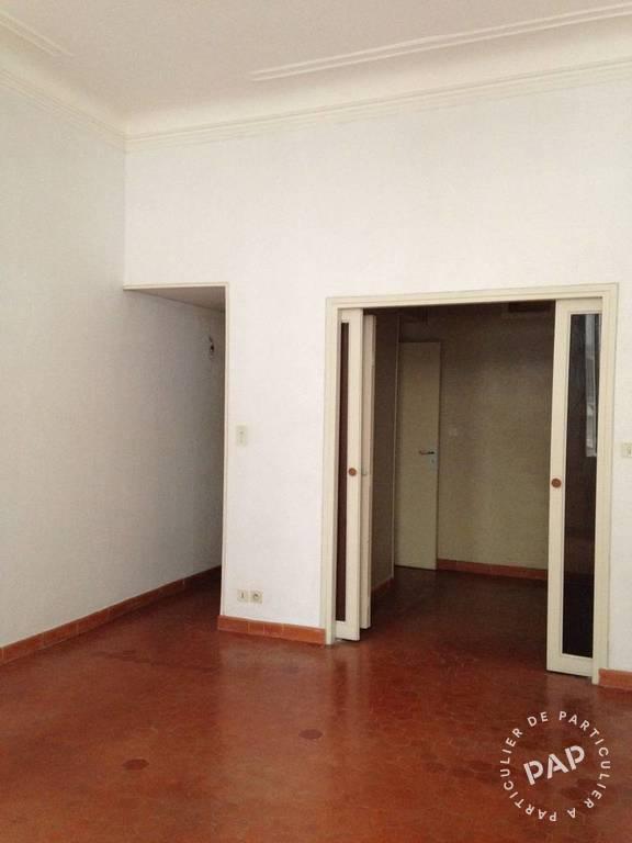 Location chambre 37 m marseille 7e 37 m 595 e de - Location chambre marseille particulier ...