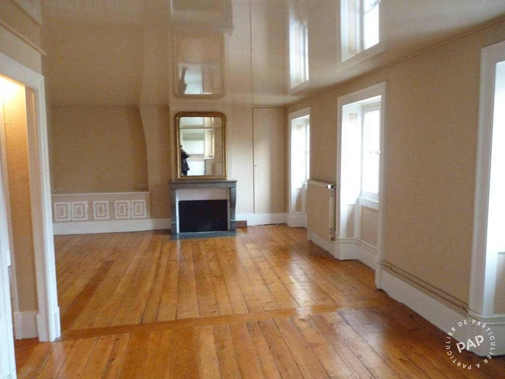 Location appartement besan on 25000 appartement - Location appartement meuble besancon ...