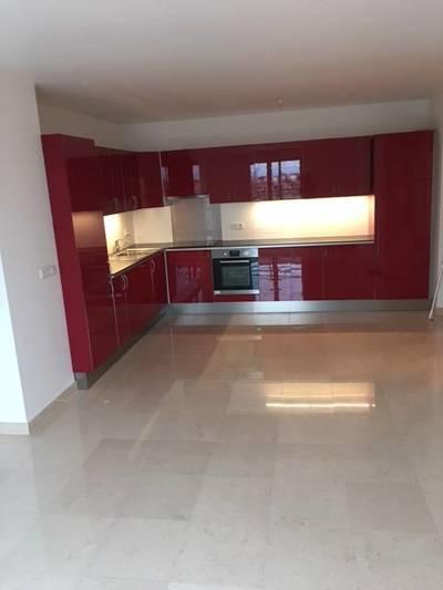 Location appartement 3pi�ces 67m� Livry-Gargan (93190) - 1.380€