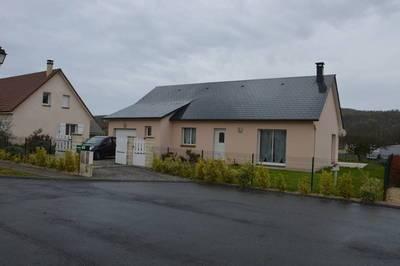 Fleury-Sur-Andelle (27380)