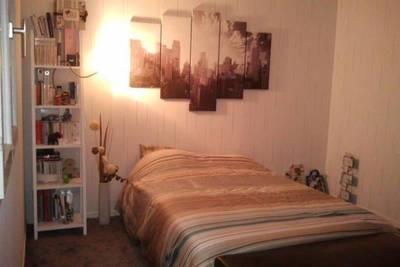 Location appartement 2pi�ces 52m� Montigny-Le-Bretonneux (78180) - 870€