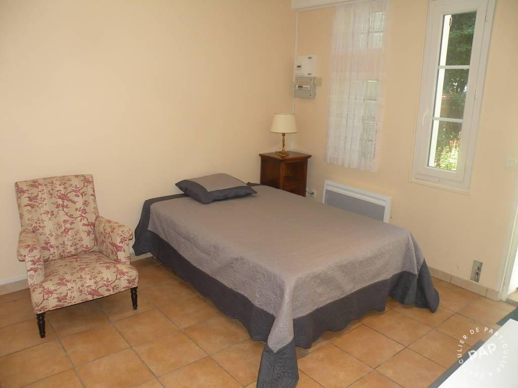 location meubl e studio 21 m sartrouville 78500 21 m 580 e de particulier. Black Bedroom Furniture Sets. Home Design Ideas