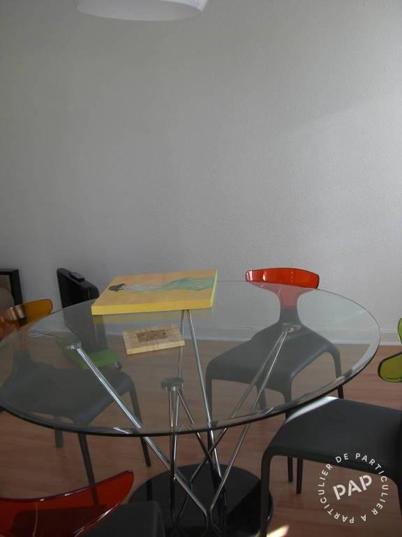 Location meubl e appartement 2 pi ces 40 m bordeaux 33 - Service public location meublee ...