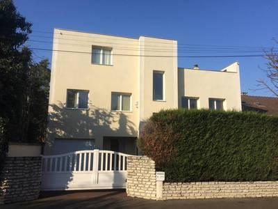 Vente maison 250m� Le Blanc-Mesnil (93150) - 627.500€
