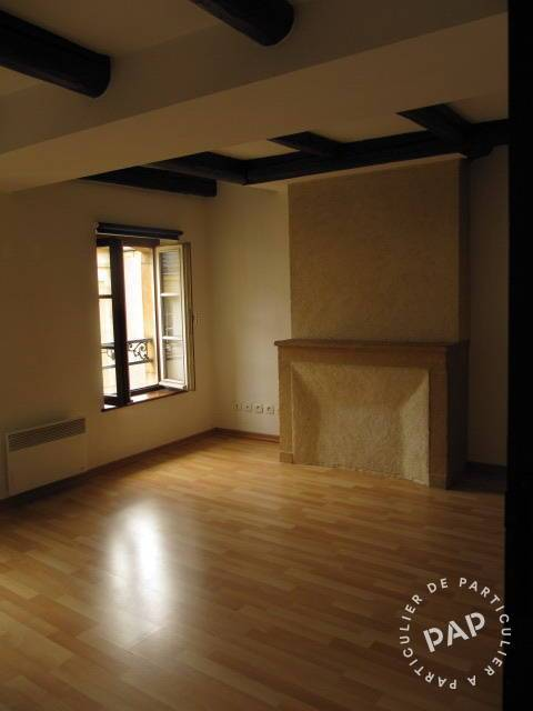 location appartement 2 pi ces 40 m metz 57 40 m 555 e de particulier particulier pap. Black Bedroom Furniture Sets. Home Design Ideas
