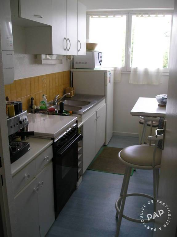 Location appartement 2 pi ces 47 m bordeaux 33 47 m for Appartement bordeaux location particulier