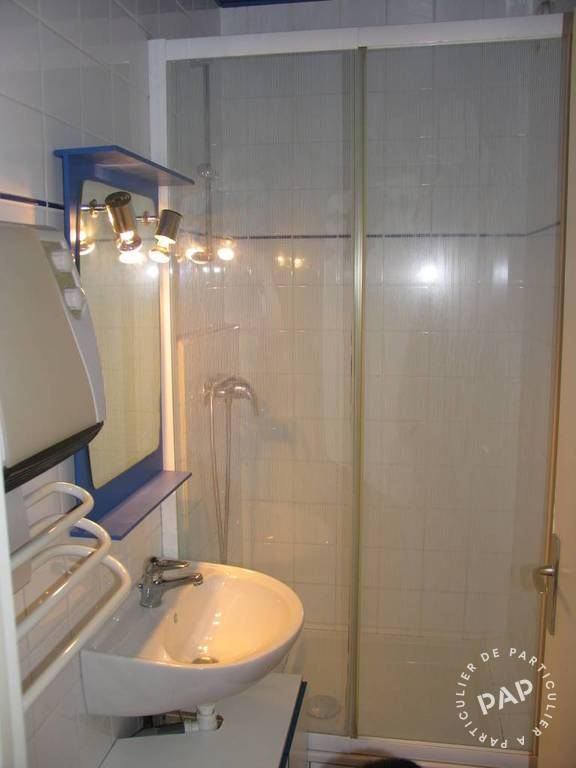 Location Appartement Andresy (78570)