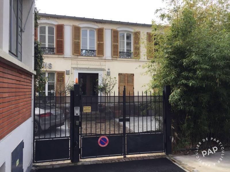 Location Meubl E Chambre Paris 12e 910 E De