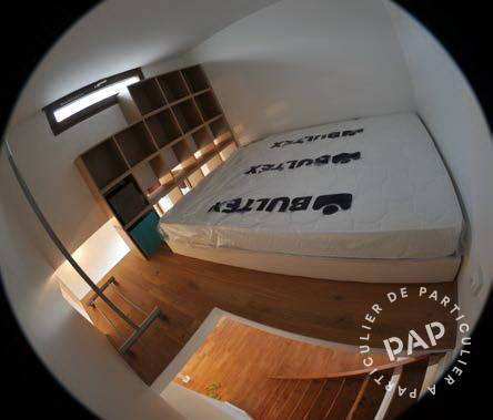 location meubl e studio 25 m issy les moulineaux 92130 25 m 920 e de particulier. Black Bedroom Furniture Sets. Home Design Ideas