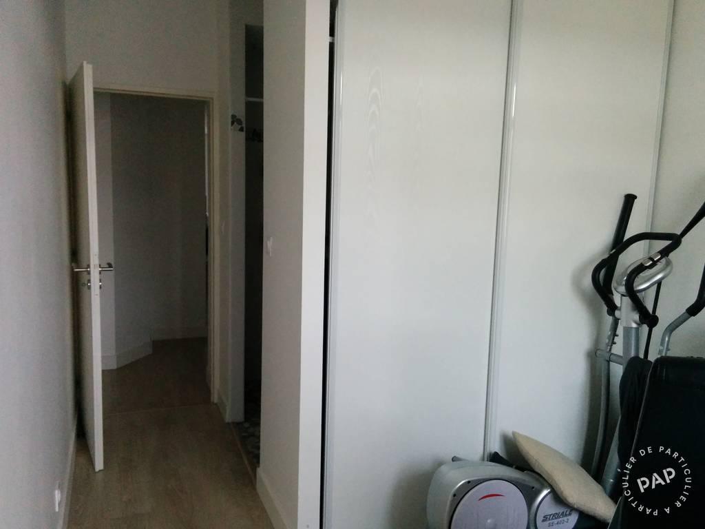 location appartement 3 pi ces 67 m bordeaux 33 67 m 930 e de particulier particulier. Black Bedroom Furniture Sets. Home Design Ideas