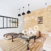 Location immobilier 2.750€ Paris 3E