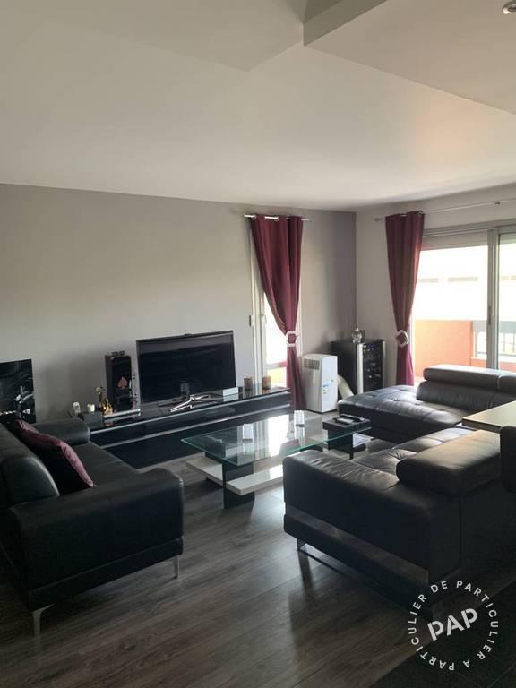 Vente immobilier 410.000€ Alfortville (94140)