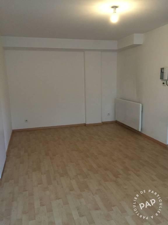location appartement 2 pi ces 42 m reims 51100 42 m 660 e de particulier particulier. Black Bedroom Furniture Sets. Home Design Ideas